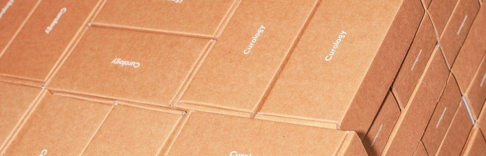 Sortierboxen für mehr Ordnung in Büro und Alltag